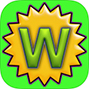Wordistic game review