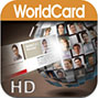 WorldCard HD - the Intelligent Business Card Manager game review