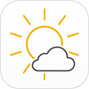 World Weather Forecast with Meteogram game review
