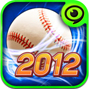 Baseball Superstars 2012 game review