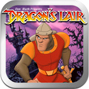 Dragon's Lair game review