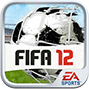 FIFA 2012 game review