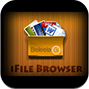 iFile Browser game review