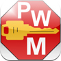 iPWMinder - Password Manager game review