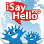 iSayHello Communicator Pro game review