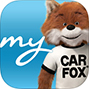 myCARFAX game review