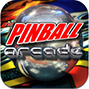 Pinball Arcade game review
