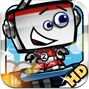 Roboto game review