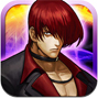 The King of Fighters game review