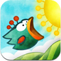 Tiny Wings game review